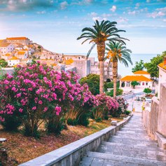 Dubrovnik photo 17