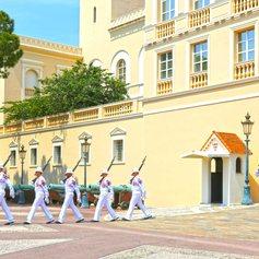 Monaco photo 46