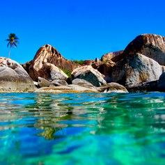 Virgin Islands photo 23