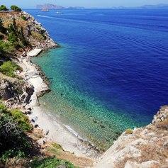 Saronic Islands photo 5