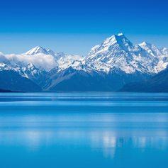 New Zealand photo 13