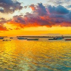 Indian Ocean photo 34