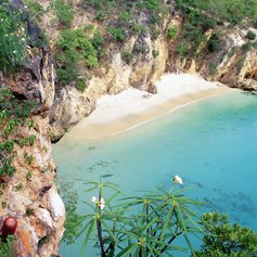 Anguilla photo 5