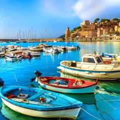 Elba photo 10