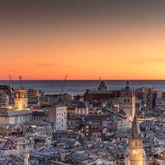 Genoa photo 35