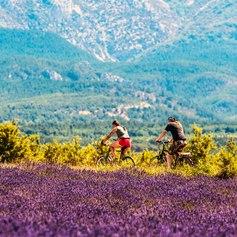West Mediterranean photo 53