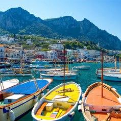 Capri photo 11
