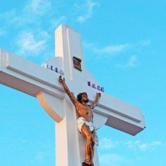 St Barts photo 19