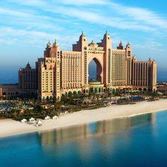 Dubai photo 5