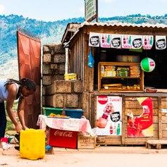 Madagascar photo 55