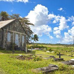 St Kitts and Nevis photo 16