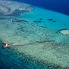 New Caledonia photo 18