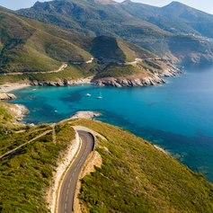 Corsica photo 17
