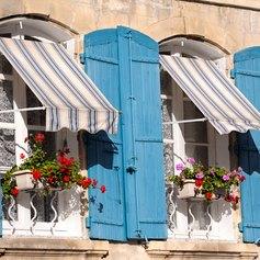 French Riviera photo 49