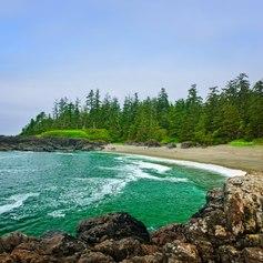 British Columbia photo 11