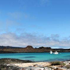 Galapagos Islands photo 7