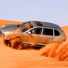 Arabian Gulf photo 18