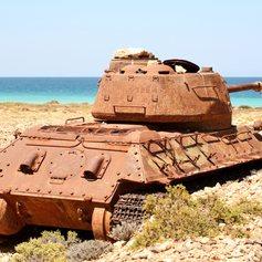 Socotra photo 16
