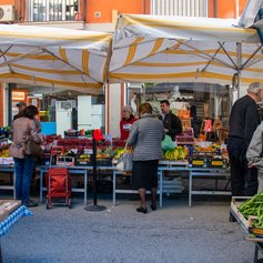 Genoa photo 31