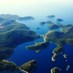 Lastovo Island photo 4