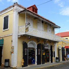 US Virgin Islands photo 48
