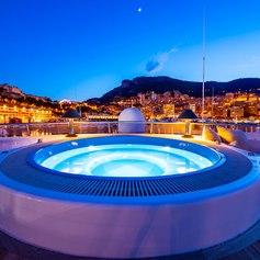 Monaco photo 40