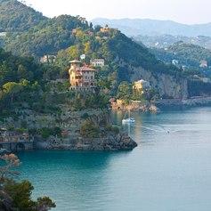 Portofino photo 22