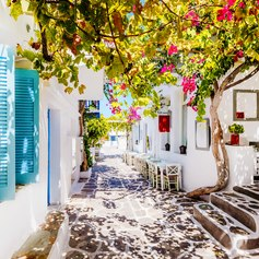 Greece photo 22