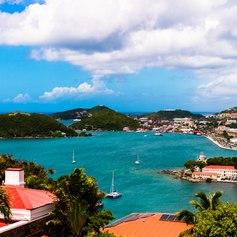 US Virgin Islands photo 19