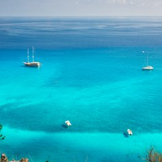 Aeolian Islands photo 13