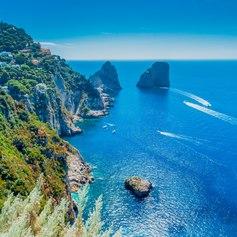 Italy photo 47