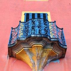 Portofino photo 13