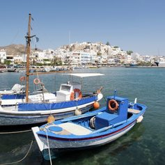 Naxos photo 17