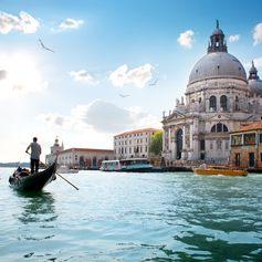 East Coast Italy photo 13