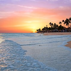 Caribbean photo 28