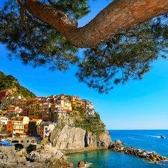 Italy photo 34