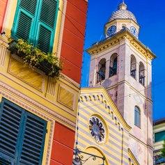 Portofino photo 43