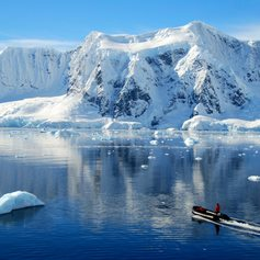 Antarctica photo 23