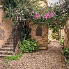 Corsica photo 29