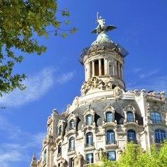 Barcelona photo 41