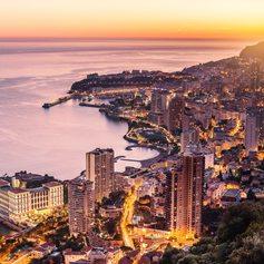 Monaco photo 12
