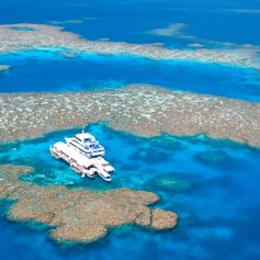 Great Barrier Reef photo 18