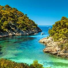 French Riviera photo 55
