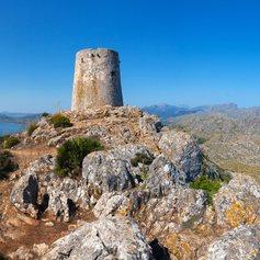 Mallorca photo 23