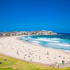 Sydney photo 5