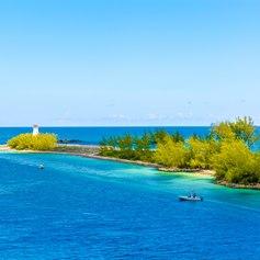 Bahamas photo 25
