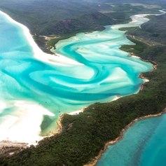 Australia photo 37