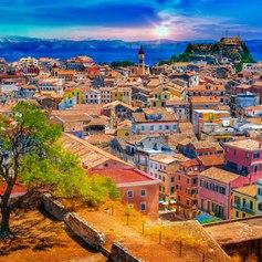 Corfu photo 11