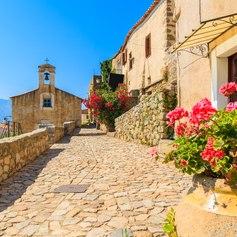 Corsica photo 6