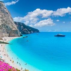 Greece photo 29